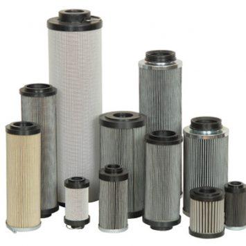 Hydac filtre