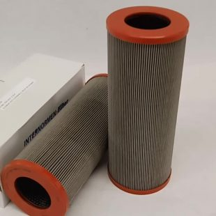 hidrolik filtre